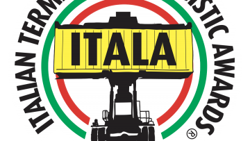 ITALA_2021