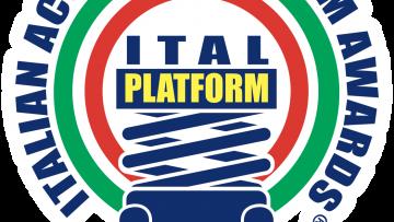ITALPLATFORM_2021